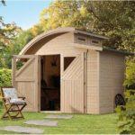 Achat cabane de jardin